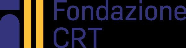 fcrt-logo